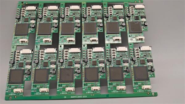 Precautions for soldering PCBA